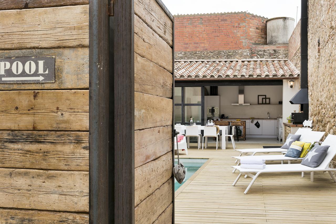 Luxury Holiday Villas Costa Brava