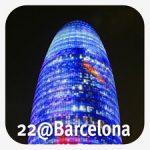 22@Barcelona