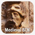 La Barcelona Medieval
