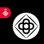 BCN Paisatge