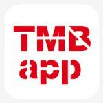 TMBAPP