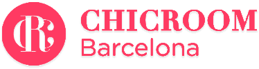 Chicroom Barcelona Logo